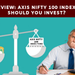 NFO REVIEW - AXIS NIFTY INDEX FUND