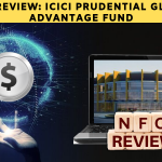 NFO Review - ICICI Global Fund