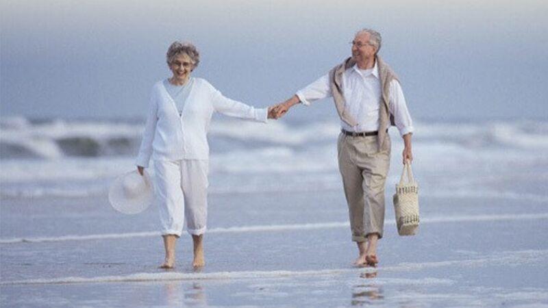 Retirement Plan for NRIs