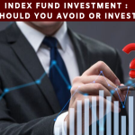 Index Fund Investment