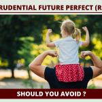ICICI PRUDENTIAL FUTURE PERFECT