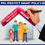 ICICI Pru iProtect Smart Policy: Critical & Expert Review for 2020