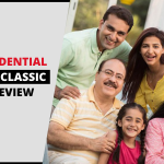 ICICI Pru LifeTime Classic ULIP Review