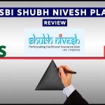 SBI Shubh Nivesh Plan Complete Analysis & Review