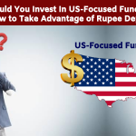 Should you invest in US-focused fund