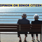 QNA - AXIS - SENIOR CITIZENS - FEATURED