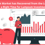 Is it a right time for lumpsum investments