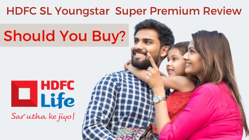 HDFC SL Youngstar Super Premium Review Should You Buy