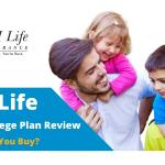 SBI Life Smart Privilege Plan Review Should You Buy